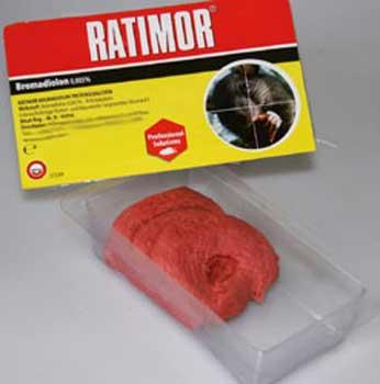k der bek mpfung sets ratte ratten. Black Bedroom Furniture Sets. Home Design Ideas